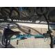 Χειροποίητη κατασκευή-μετατροπή αναδιπλούμενου ποδηλάτου 20'