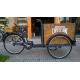 Χειροποίητη κατασκευή 26' ποδηλάτου