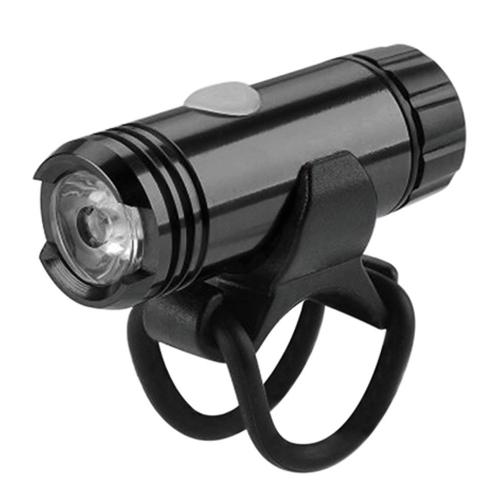 Cyclo led USB JY- 7012F-A εμπρόσθιο φανάρι ποδηλάτου Δαλαβίκας bikes