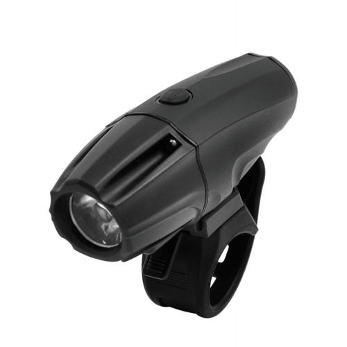 Cyclo led USB JY- 7026 εμπρόσθιο φανάρι ποδηλάτου Δαλαβίκας bikes