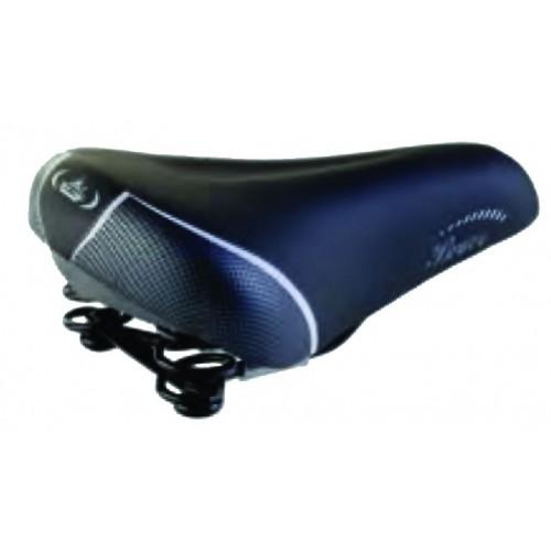Monte Grappa Bravo Soft σέλα ποδηλάτου Δαλαβίκας bikes