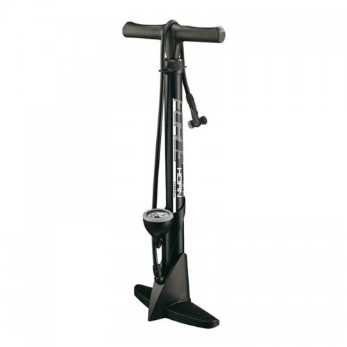 Force Horn Τρόμπα ποδηλάτου, επιδαπέδια Δαλαβίκας bikes