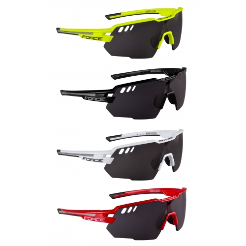 Force Amoledo γυαλιά ποδηλασίας Δαλαβίκας bikes