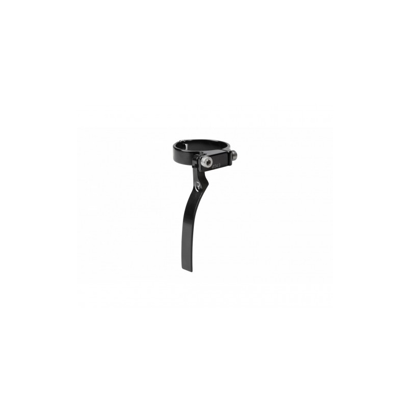 Chain Catcher RFR με κολλάρο 31.8 - 13381-Προστατευτικό για την αλυσίδας Dalavikas bikes
