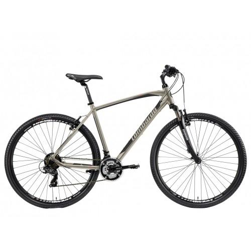 "Lombardo Amantea 100 28"" Uomo ποδήλατο trekking Δαλαβίκας bikes"