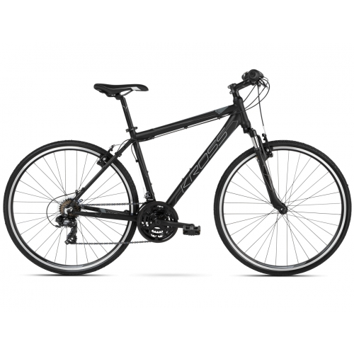 Kross Evado 1 28'' ποδήλατο trekking Δαλαβίκας bikes