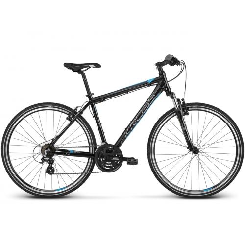 Kross Evado 2 28'' ποδήλατο trekking Δαλαβίκας bikes