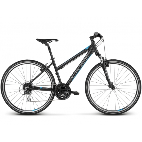 Kross Evado 3 Lady 28'' ποδήλατο trekking Δαλαβίκας bikes