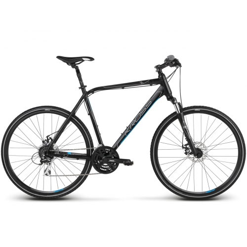 Kross Evado 4 28'' ποδήλατο trekking Δαλαβίκας bikes