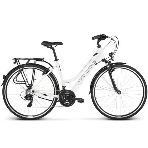 Kross Trans 1 Lady 28'' ποδήλατο πόλης Δαλαβίκας bikes