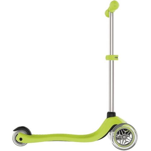 Globber Primo V2 - Lime Green παιδικό Πατίνι- Scooter Δαλαβίκας bikes
