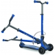 Globber Ultimum Πατίνι- Scooter μέχρι 100 kg
