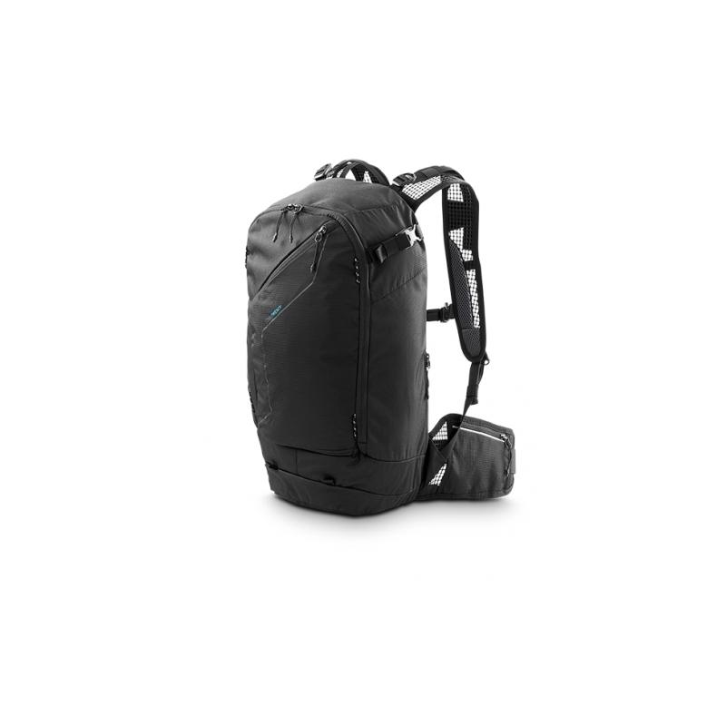 Τσάντα Cube Backpack EDGE TWENTY - 12102 Black Dalavikas bikes