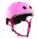 Globber Κράνος Junior (51-54cm) Pink (500-110)