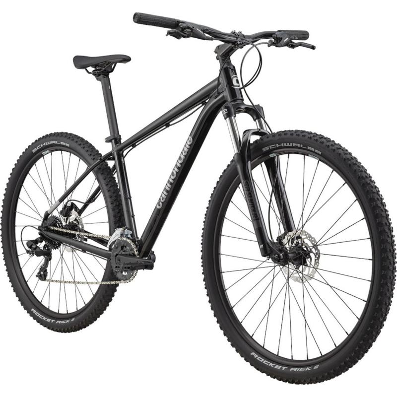 ΠΟΔΗΛΑΤΟ CANNONDALE TRAIL 8 27.5'' 021 Dalavikas bikes