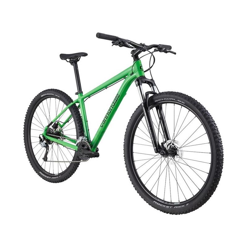 ΠΟΔΗΛΑΤΟ CANNONDALE TRAIL 7 29'' 021 Dalavikas bikes