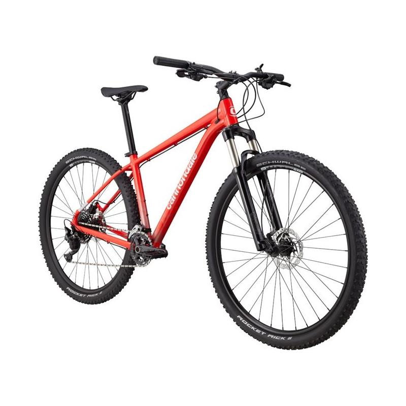 ΠΟΔΗΛΑΤΟ CANNONDALE TRAIL 5 29'' 021 Dalavikas bikes