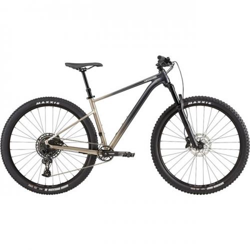 ΠΟΔΗΛΑΤΟ CANNONDALE TRAIL SE 1 29'' 021 Δαλαβίκας bikes