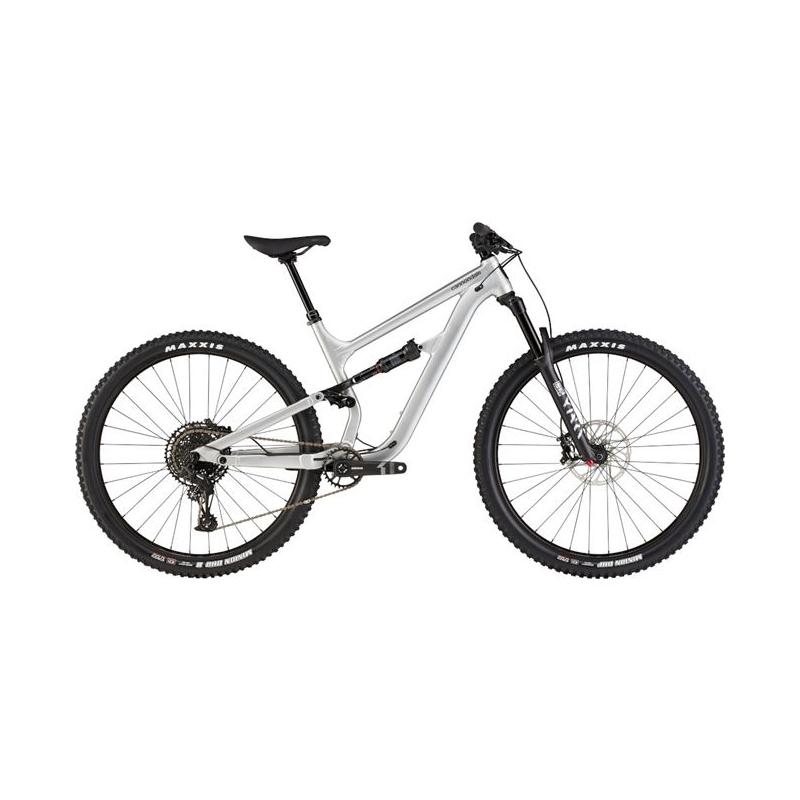 ΠΟΔΗΛΑΤΟ CANNONDALE HABIT WAVES 021 Dalavikas bikes