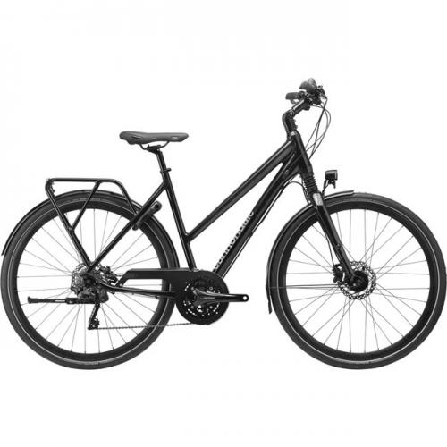 ΠΟΔΗΛΑΤΟ CANNONDALE TESORO MIXTE 1 020-021 Δαλαβίκας bikes