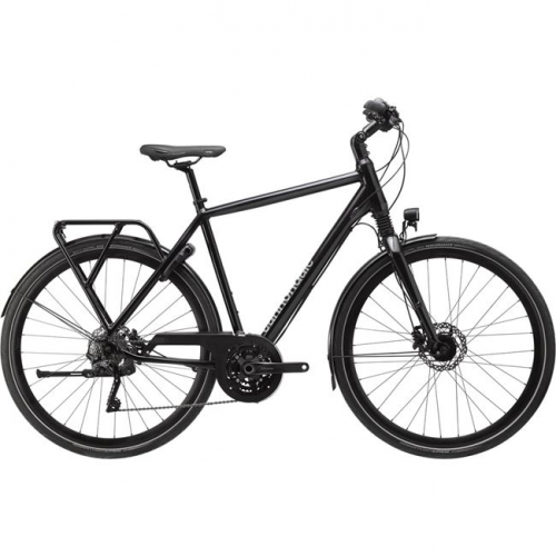 ΠΟΔΗΛΑΤΟ CANNONDALE TESORO 1 020-021 Δαλαβίκας bikes