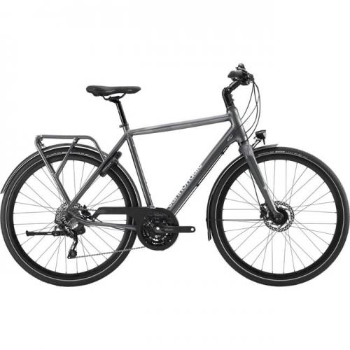 ΠΟΔΗΛΑΤΟ CANNONDALE TESORO 2 020-021 Δαλαβίκας bikes