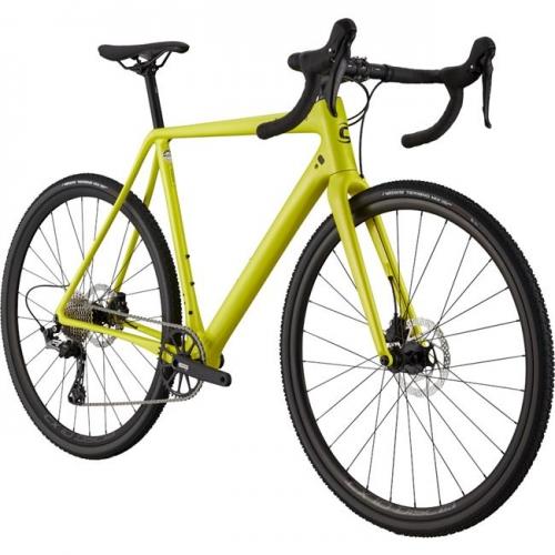 ΠΟΔΗΛΑΤΟ CANNONDALE SUPERX 2 021 Δαλαβίκας bikes
