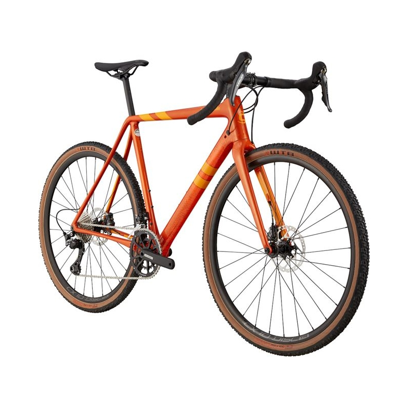 ΠΟΔΗΛΑΤΟ CANNONDALE SUPERX FORCE 1 020-021 Dalavikas bikes