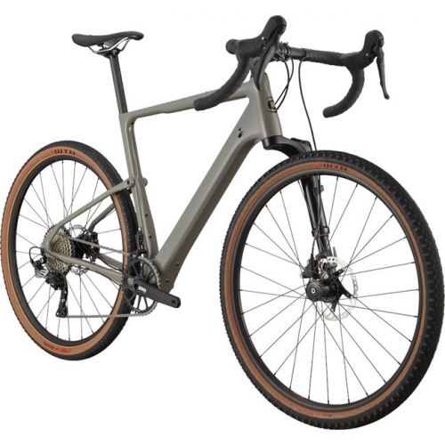 ΠΟΔΗΛΑΤΟ CANNONDALE TOPSTONE CARBON LEFTY 3 021 Δαλαβίκας bikes