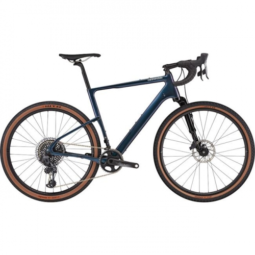 ΠΟΔΗΛΑΤΟ CANNONDALE TOPSTONE CARBON LEFTY 1 021 Δαλαβίκας bikes