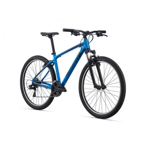 Giant ATX Ποδήλατο ΜΤΒ (βουνού) 2021 Δαλαβίκας bikes