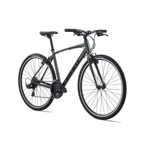Ποδήλατο Giant Escape 3 2021 Δαλαβίκας bikes