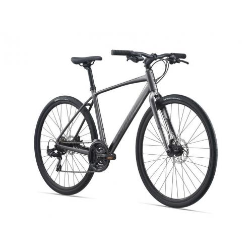 Ποδήλατο Giant Escape 3 disc 2021 Δαλαβίκας bikes