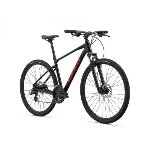 Ποδήλατο Giant Roam 4 disc 2021