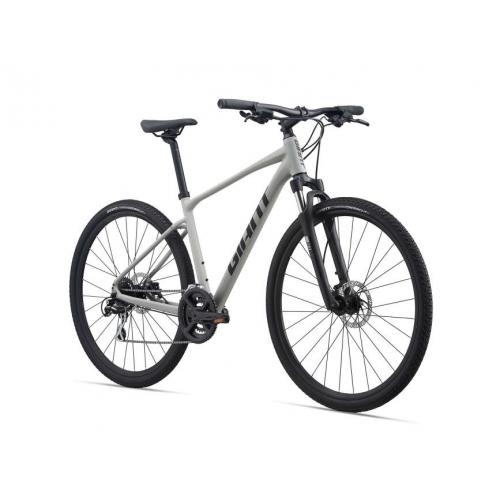 Ποδήλατο Giant Roam 3 disc 2021 Δαλαβίκας bikes
