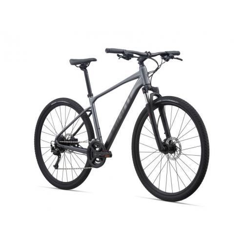 Ποδήλατο Giant Roam 2 disc 2021 Δαλαβίκας bikes