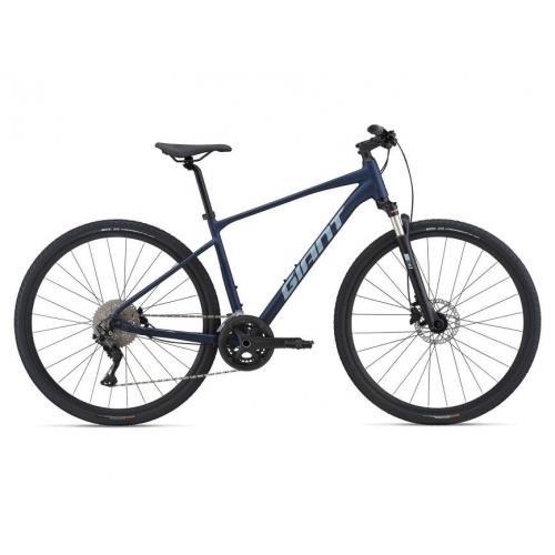 Ποδήλατο Giant Roam 1 disc 2021 Δαλαβίκας bikes