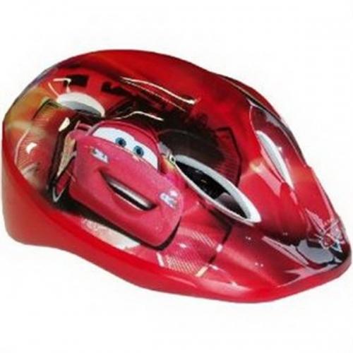 Barbieri Helmet McQueen
