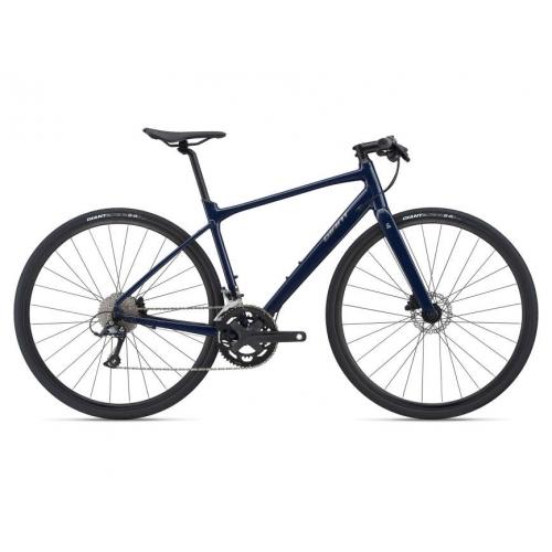 Ποδήλατο Giant Fastroad SL 2 2021 Δαλαβίκας bikes