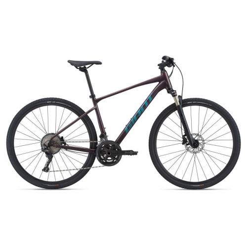 Ποδήλατο Giant Roam 0 disc 2021