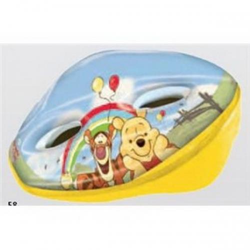 Barbieri Helmet Winnie