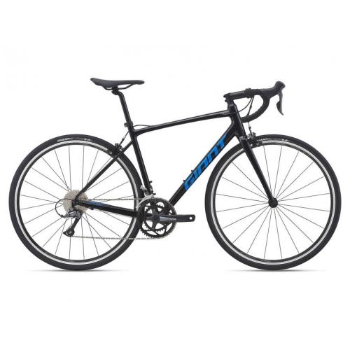 Ποδήλατο Giant Contend 2 2021 Δαλαβίκας bikes