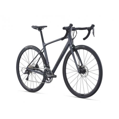 Ποδήλατο Giant Contend AR 4 2021 Δαλαβίκας bikes