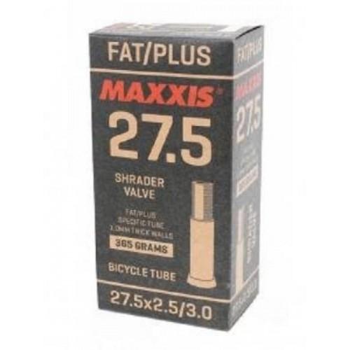 Αεροθάλαμος Maxxis 27.5x2.50/3.00 AV Downhill (27.5+)
