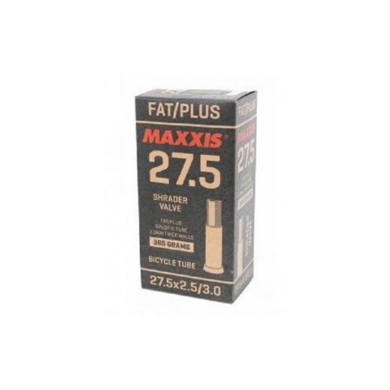 Αεροθάλαμος Maxxis 27.5x2.50/3.00 AV Downhill (27.5+) Dalavikas bikes