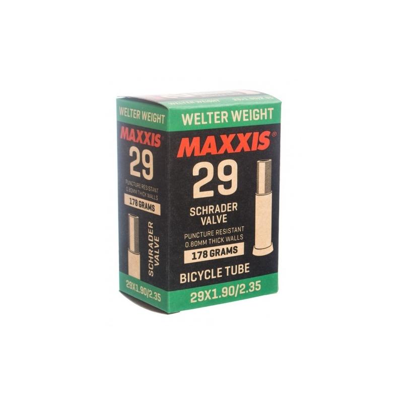 Αεροθάλαμος Maxxis 29x1.90/2.35 A/V Welter Weight Dalavikas bikes