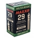 Αεροθάλαμος Maxxis 29x1.90/2.35 F/V Welter Weight