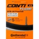 ΑΕΡΟΘΑΛΑΜΟΣ CONTINENTAL MTB 26 FREERIDE S42