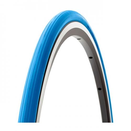TACX 27.5x1.25 Ελαστικό Προπονητηρίου Δαλαβίκας bikes
