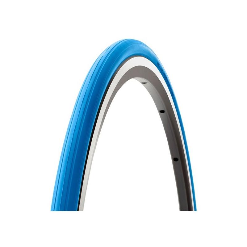 TACX 27.5x1.25 Ελαστικό Προπονητηρίου Dalavikas bikes